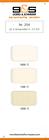 Masa ceramiczna G&S 254 (1)