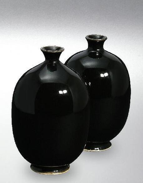 Szkliwo proszkowe TC 8254 Czarny błyszczący (1)